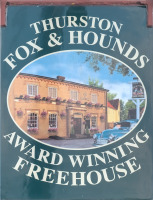 Photo of Fox & Hounds