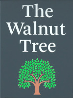 Photo of Walnut Tree