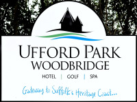 Photo of Ufford Park Hotel