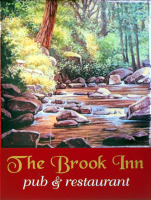 Photo of Brook Inn