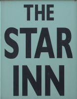 Photo of Star Inn