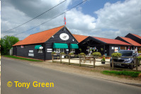 Photo of Assington Farm Shop